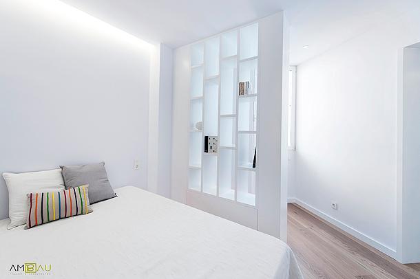 vivienda-valencia-ambau-taller-d'arquitectes (17)