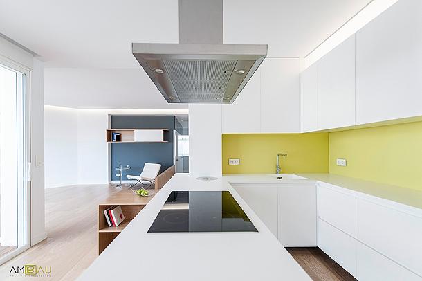 vivienda-valencia-ambau-taller-d'arquitectes (2)