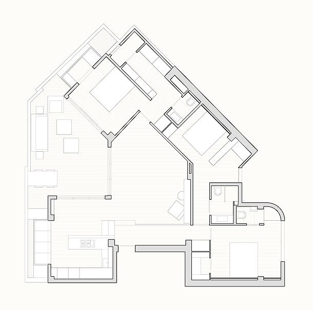 vivienda-valencia-ambau-taller-d'arquitectes (20)