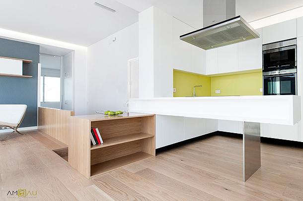 vivienda-valencia-ambau-taller-d'arquitectes (3)