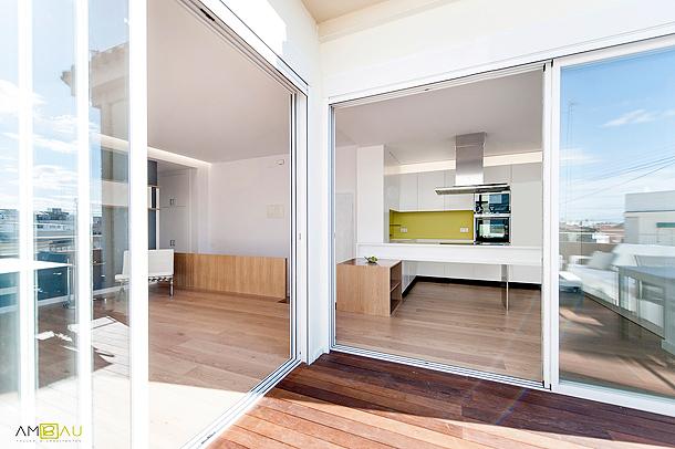 vivienda-valencia-ambau-taller-d'arquitectes (5)