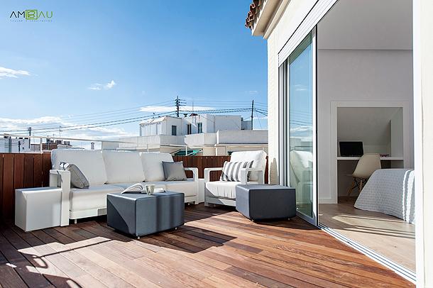 vivienda-valencia-ambau-taller-d'arquitectes (6)