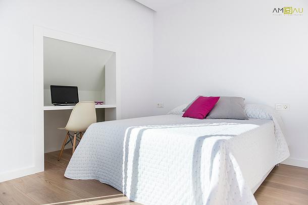vivienda-valencia-ambau-taller-d'arquitectes (7)