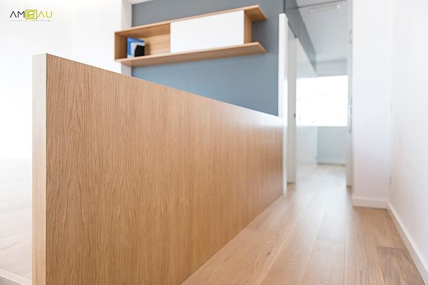 vivienda-valencia-ambau-taller-d'arquitectes (9)