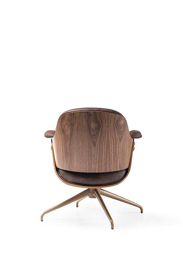 butaca-lounger-jaime-hayon-bd-barcelona-design (5)