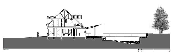 casa-ls-dmva-architecten (10)