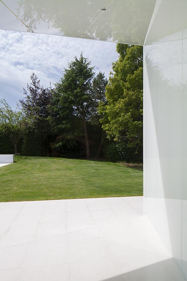 casa-ls-dmva-architecten (3)