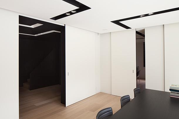 casa-ls-dmva-architecten (4)