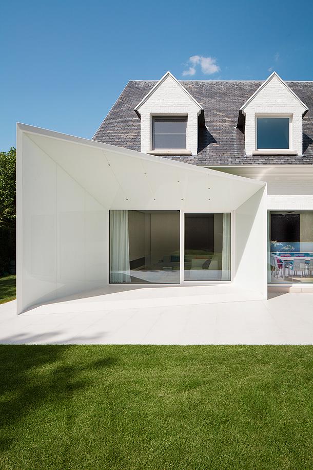 casa-ls-dmva-architecten (6)