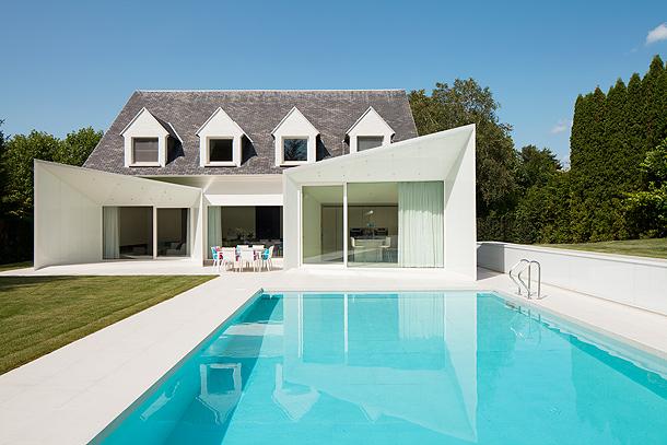 casa-ls-dmva-architecten (7)
