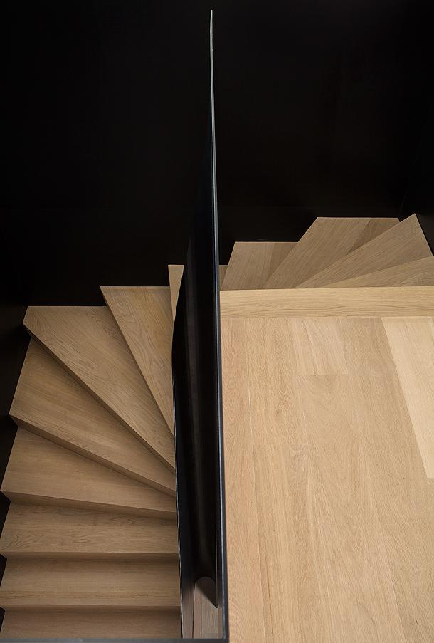 casa-ls-dmva-architecten (8)