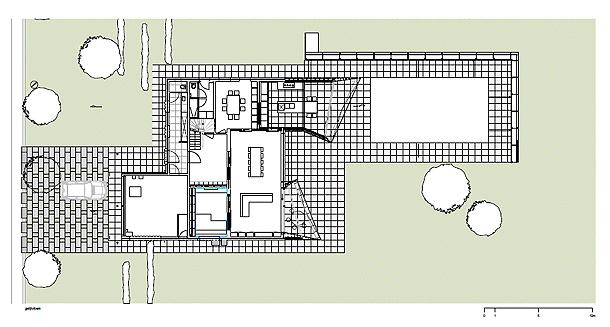 casa-ls-dmva-architecten (9)