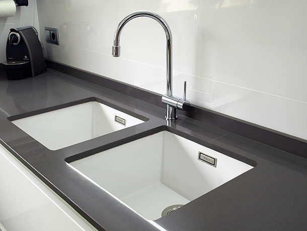 cocina-baño-decuina-sant-jordi (10)