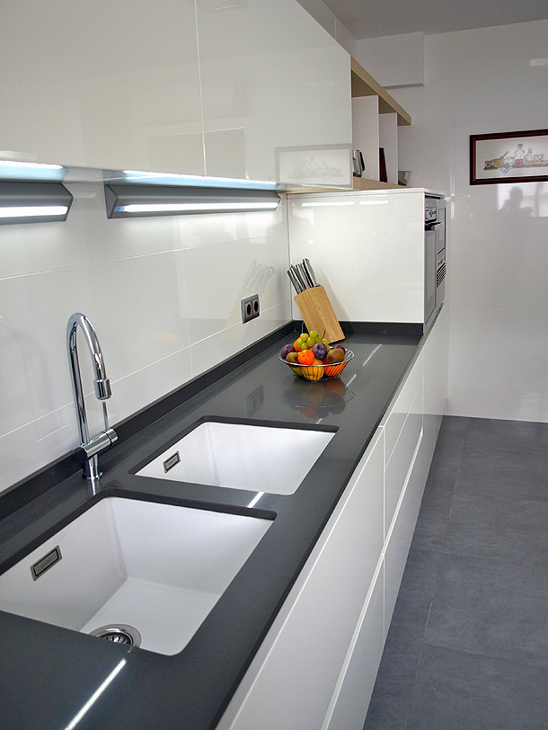 cocina-baño-decuina-sant-jordi (17)
