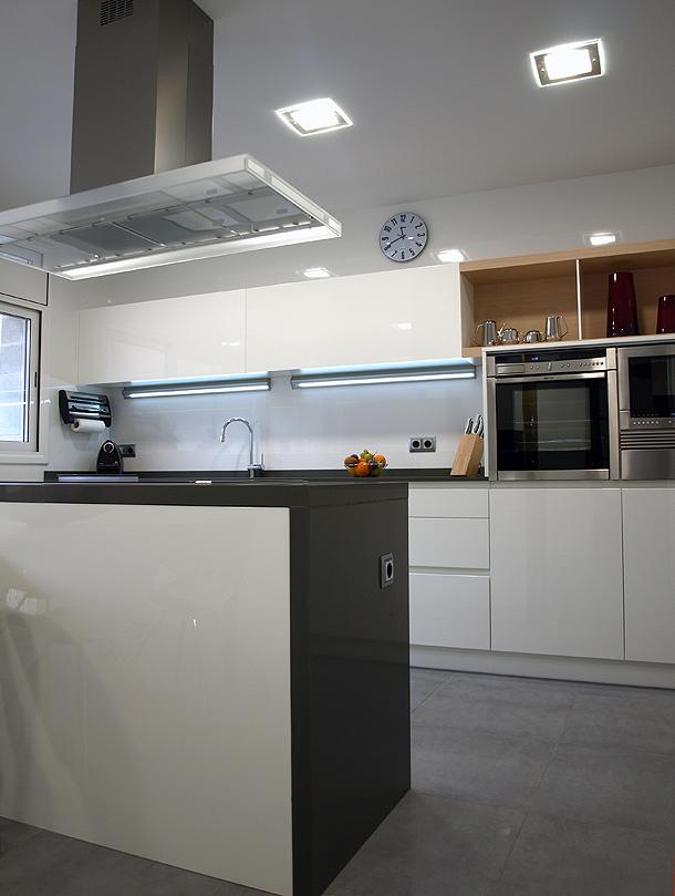 cocina-baño-decuina-sant-jordi (2)