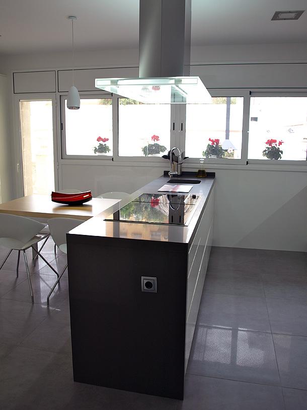 cocina-baño-decuina-sant-jordi (5)