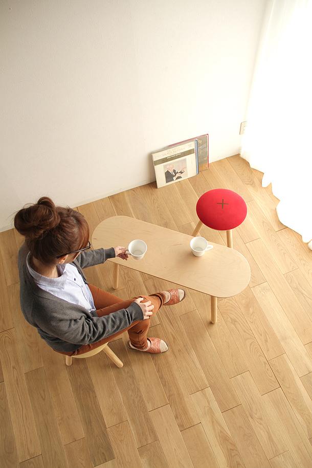 coleccion-mesa-taburete-muffin-stone-designs (1)