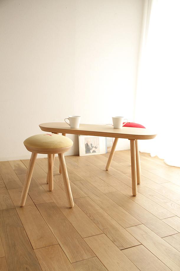 coleccion-mesa-taburete-muffin-stone-designs (2)