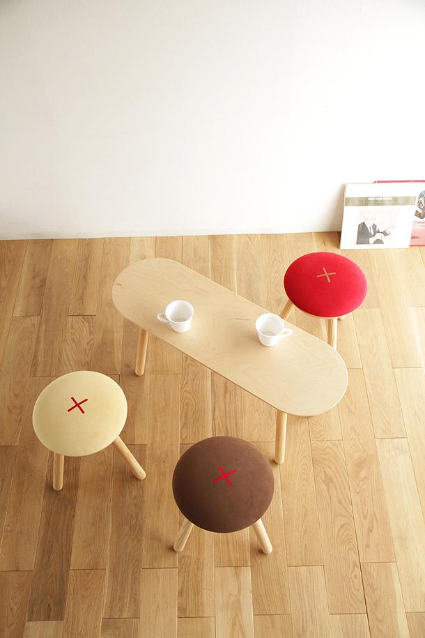 coleccion-mesa-taburete-muffin-stone-designs (3)