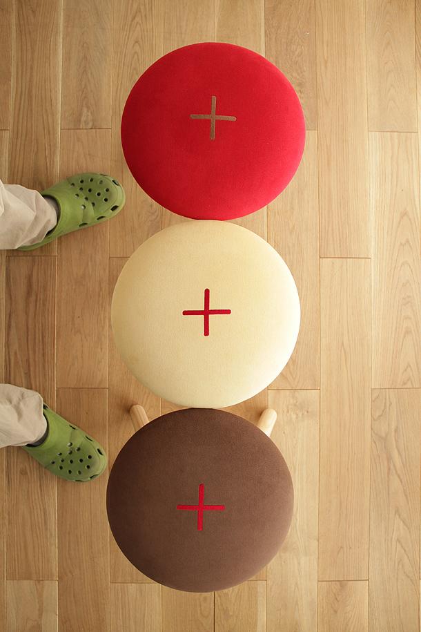 coleccion-mesa-taburete-muffin-stone-designs (4)