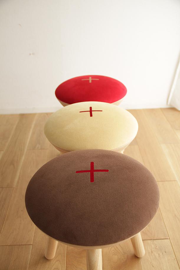 coleccion-mesa-taburete-muffin-stone-designs (5)