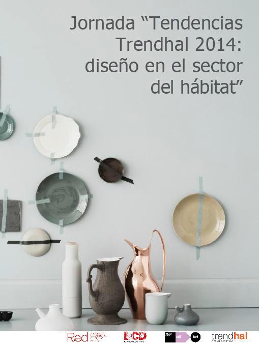 jornada-tendencias-diseño-habitat-trendhal-2014
