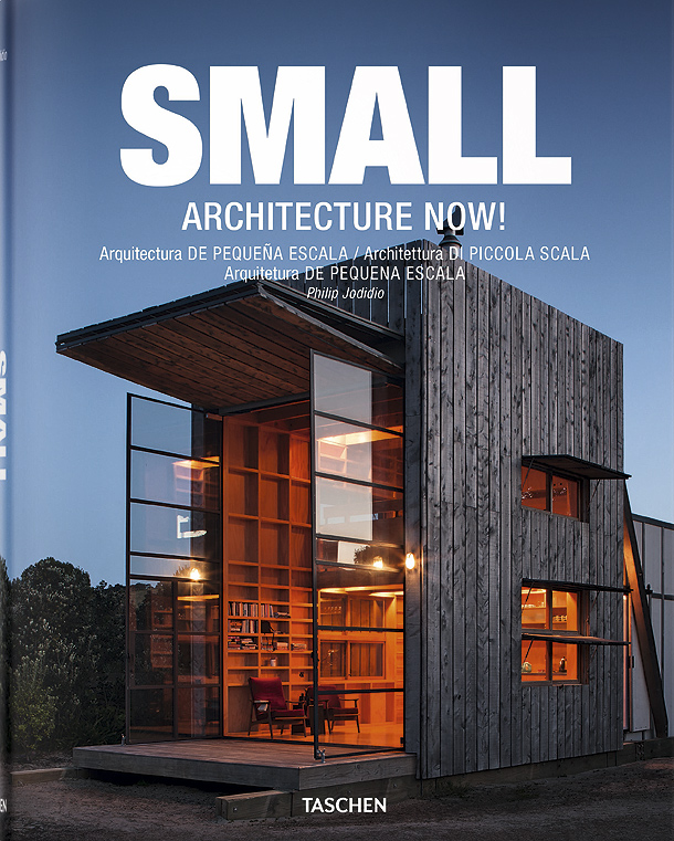 libro-small-architecture-now-pilip-jodidio-taschen (1)