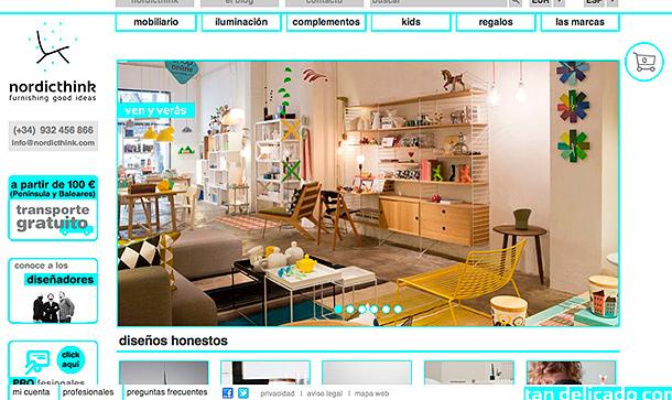 nueva-web-nordicthink (1)