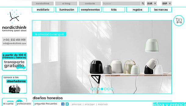 nueva-web-nordicthink (2)
