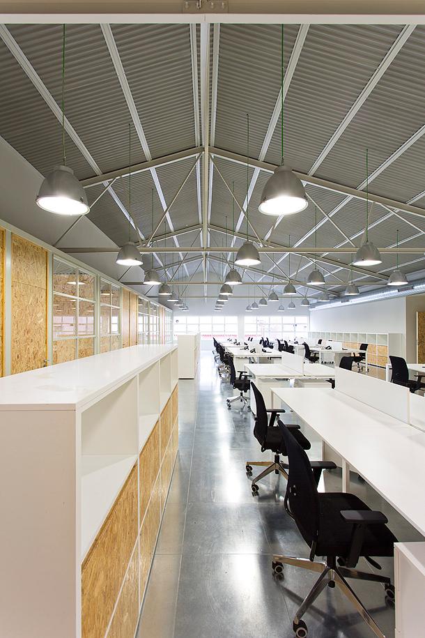 oficinas-cacaolat-pilar-libano (3)