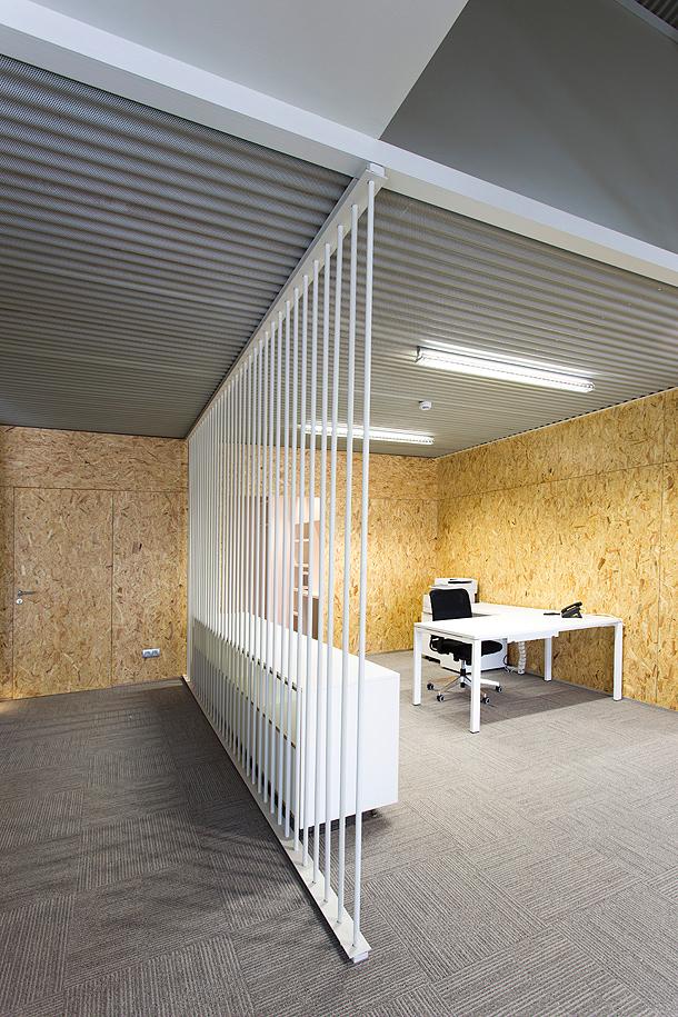 oficinas-cacaolat-pilar-libano (9)