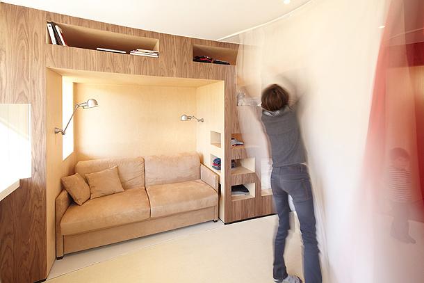 reforma-apartamento-esqui-menuires-francia-h2o (1)