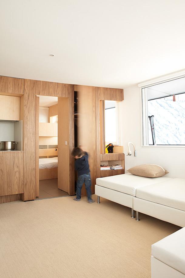reforma-apartamento-esqui-menuires-francia-h2o (10)
