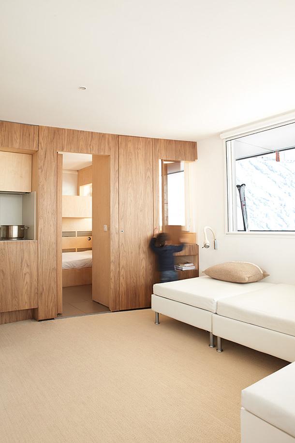 reforma-apartamento-esqui-menuires-francia-h2o (11)
