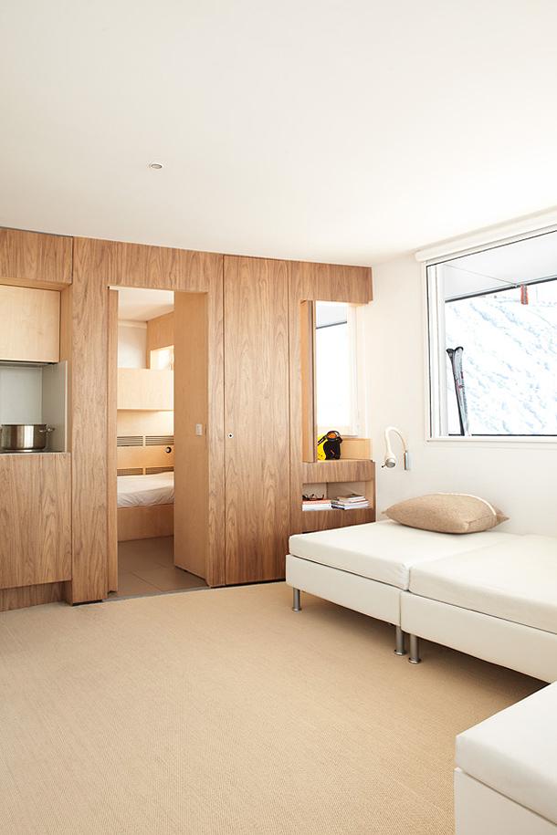 reforma-apartamento-esqui-menuires-francia-h2o (12)