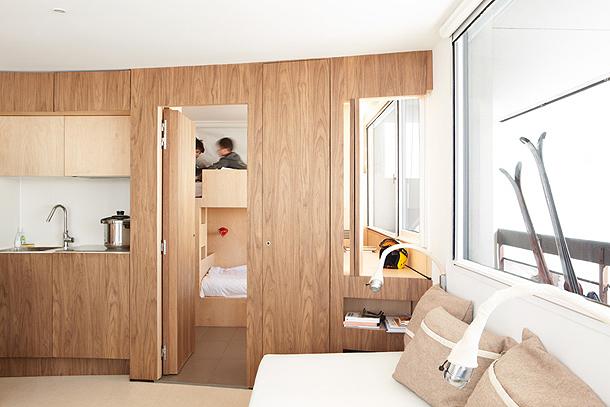 reforma-apartamento-esqui-menuires-francia-h2o (13)