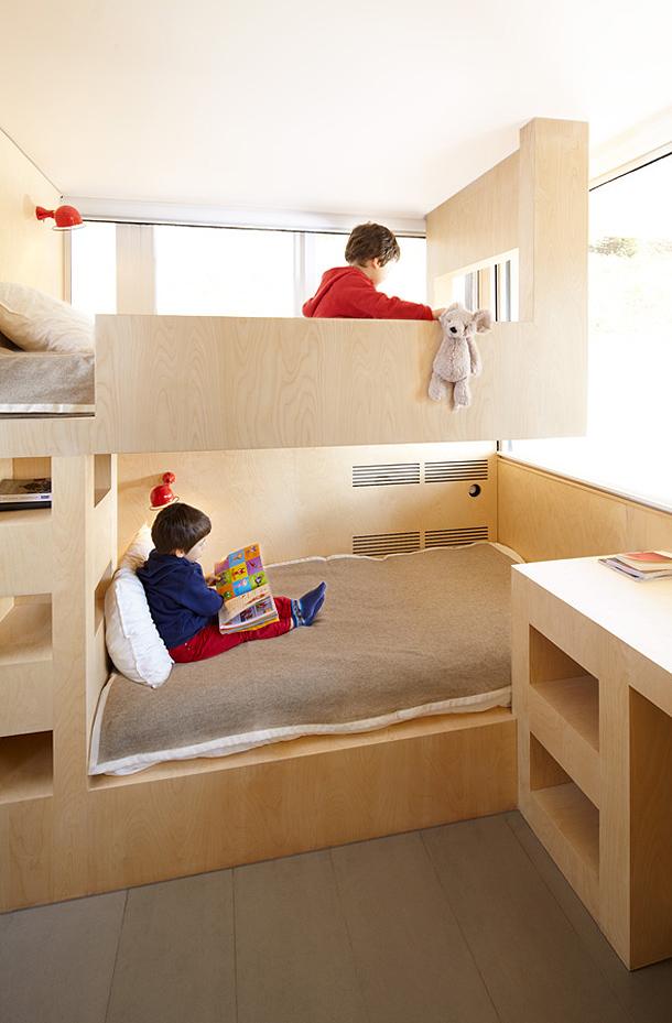 reforma-apartamento-esqui-menuires-francia-h2o (14)