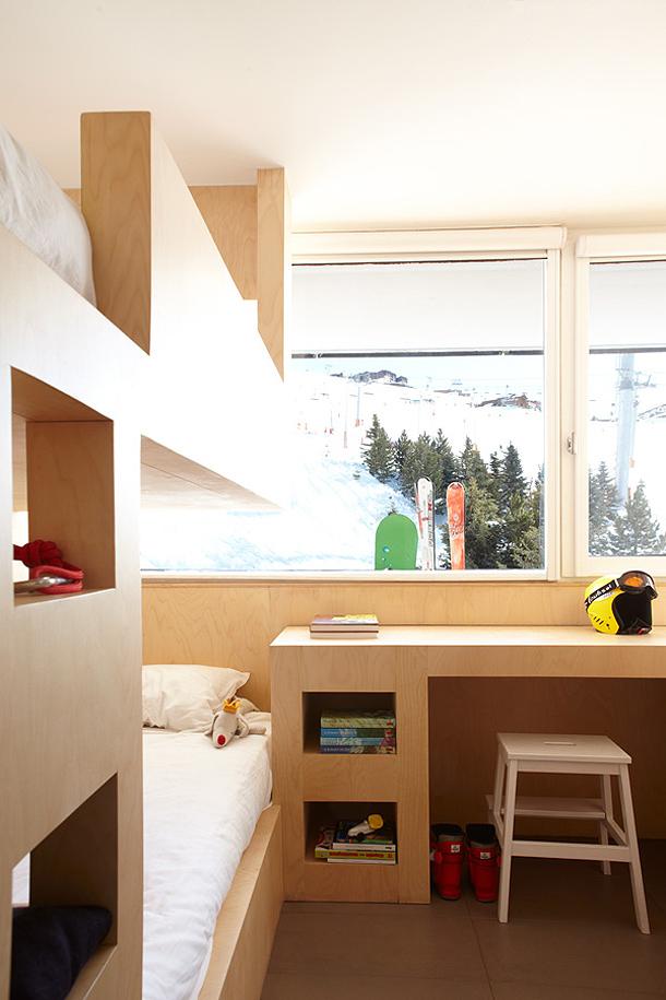 reforma-apartamento-esqui-menuires-francia-h2o (15)