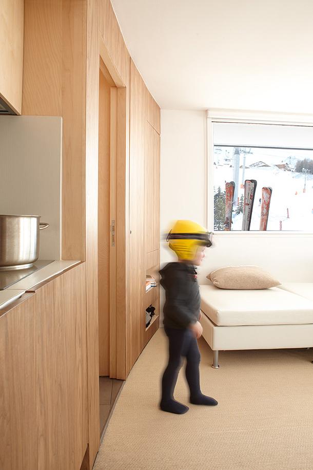 reforma-apartamento-esqui-menuires-francia-h2o (16)