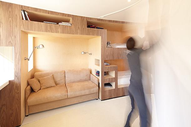 reforma-apartamento-esqui-menuires-francia-h2o (2)