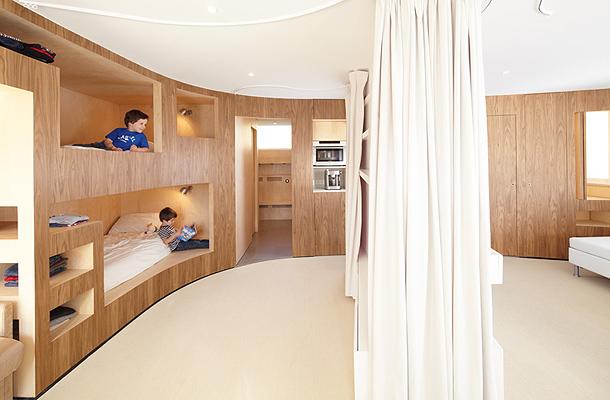 reforma-apartamento-esqui-menuires-francia-h2o (3)