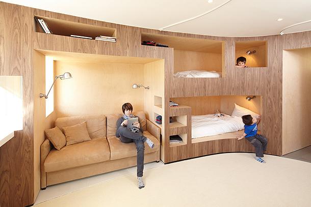 reforma-apartamento-esqui-menuires-francia-h2o (4)