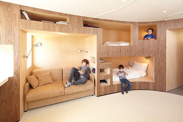 reforma-apartamento-esqui-menuires-francia-h2o (5)