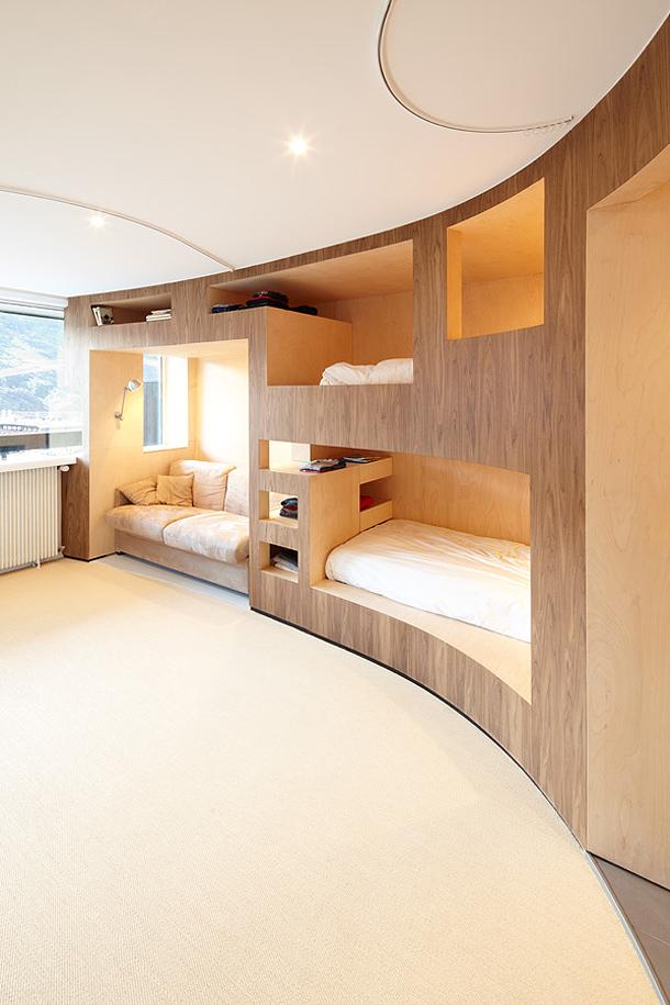 reforma-apartamento-esqui-menuires-francia-h2o (6)
