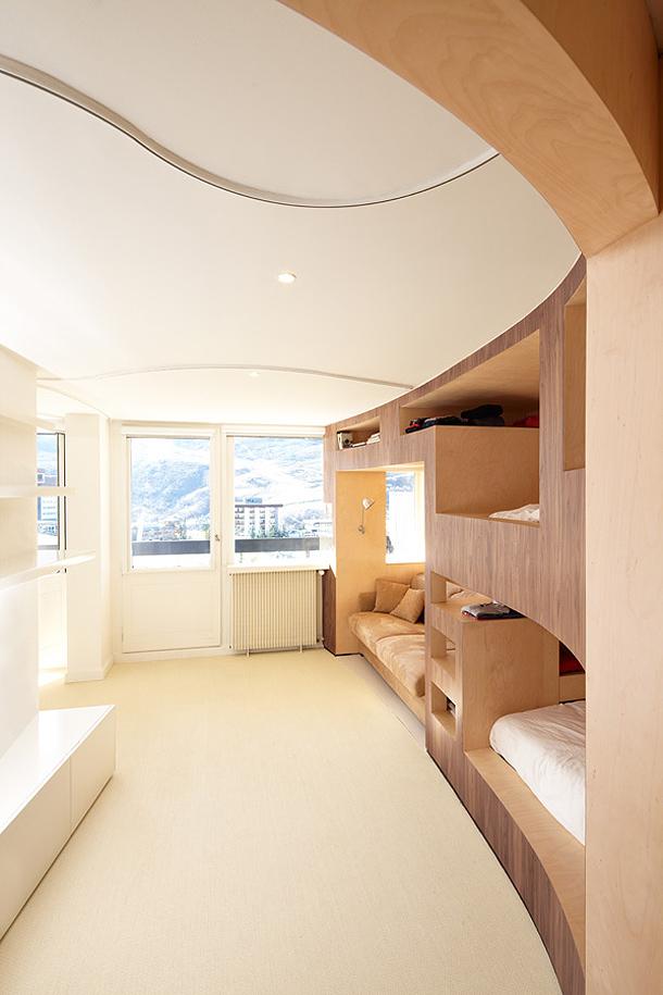 reforma-apartamento-esqui-menuires-francia-h2o (7)
