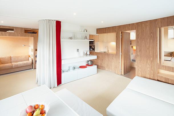 reforma-apartamento-esqui-menuires-francia-h2o (8)