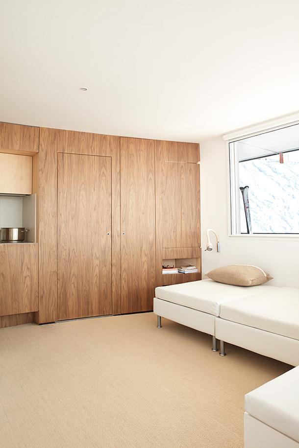 reforma-apartamento-esqui-menuires-francia-h2o (9)