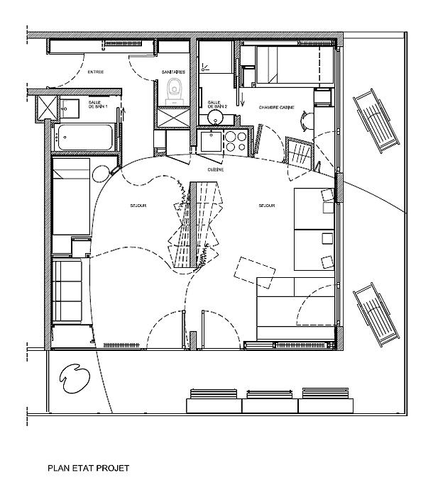 reforma-apartamento-menuires-h2o (18)