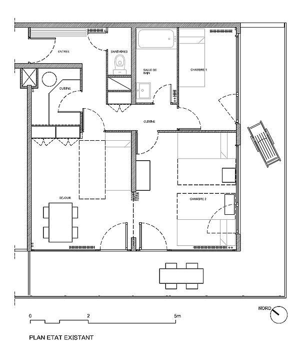 reforma-apartamento-menuires-h2o (19)