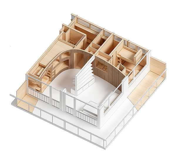 reforma-apartamento-menuires-h2o (20)